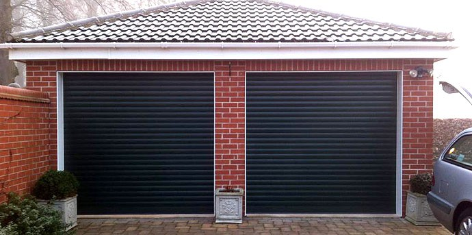 Securoglide-garage-doors