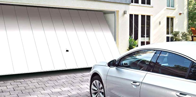 steel-up-and-over-garage-doors