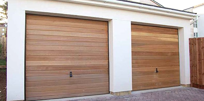 timber-wooden-garage-doors
